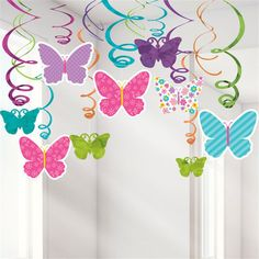 Spring garden party decorations 21 Ideas for 2020 Garden Party Decorations, Butterfly Decorations, Butterfly Crafts, School Decorations, Birthday Decorations, Birthday Ideas, Party Garden, Garden Parties, Diy Easter Decorations