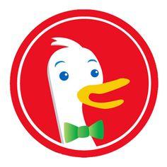 GrindWeb: DuckDuckGo, il motore di ricerca che rispetta la t...