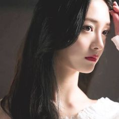 Kpop Girls, N Girls, Model Girl Photo, Women In China, Auxerre, China Girl, Korean Celebrities, Ioi Pinky, My Princess