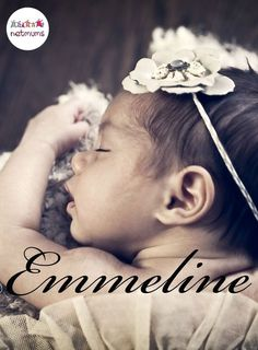 Pretty Victorian baby names - Boy Girl Names - There were a lot of gorgeous and unique names from the late but what Victorian names are still lovely in This list includes some beauties for modern-day parents looking for a true classic. Baby Girl Names Classic, Trendy Baby Girl Names, Baby Names Short, New Baby Names, Unisex Baby Names, Cute Baby Names, Modern Baby Names, Old Girl Names, Classic Names