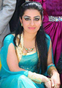 That hot kurdish babes pics