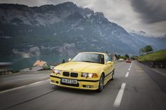 #BMW #E36 #M3 #Coupe #MPower #Badass #Burn #Provocative #Eyes #Sexy #Hot #Live #Life #Love #Follow #Your #Heart #BMWLife