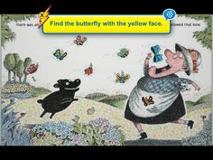 @Storia eBooks enrichment: fun and engaging learning activities – everything from quizzes and puzzles to games – all which help children build essential reading, vocabulary and comprehension skills.