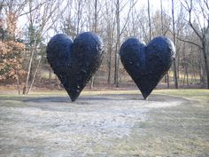 Black Hearts, Jim Dine  Jim Dine is a member of the SACI Artists Council: http://saci-florence.edu/8-category-about-saci/39-page-artists-council.php