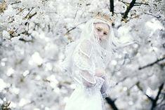 A Blossom In Spring...http://www.bellakotak.com