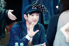 """Fan Việt """"sướng rơn"""" khi JB (Got7) hát """"Yêu lại từ đầu"""" tại Hàn Quốc - Kenh14.vn"""