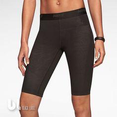 7cfce87e16a527 Nike Dual Sculpture Short Damen Fitness Hose Laufhose Pants Sporthose  Laufshorts in Kleidung   Accessoires