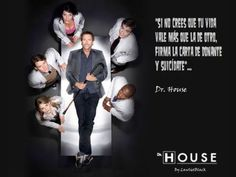 Everybody Lies, House Md, Healing Words, House Of Cards, House Doctor, Awkward Moments, Inner Peace, Einstein, Quotations
