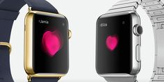 Apple Watch launch retail stock to be limited for many models, reservations favored
