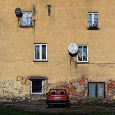 Okienka  #fasady #fasada #wroclove #wroclaw #wroclovers #wrocław #breslau #vratislavia #wratislavia #igerswroclaw #kochamwroclaw #wro #igerspoland #ig_europe #lubie_polske #lubiepolske #vscocam #vscoeurope #vsco #photooftheday #instagramers