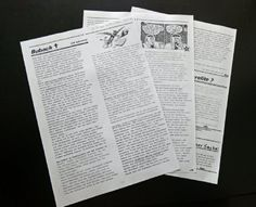 "Buback-Nachruf: Geschichtsklitterung bei ""Geo Epoche"""