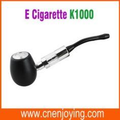 #epipe #kamry #k1000 #epipe #epipe #k1000 #vape #mod#epipe #k100 #epipe #mod #kamry #k1000 folding #epipe #mini epipe #new 2014 epipe smok prospect #epipe mod #618 epipe#ehealth#ehose#chicha#Cigarette#Health #Smoke #esmoke #eshisha#ehookah #Smoke #Shisha #Hookah #ECigs #ecig #Eciggs #ECiggs #Vape #Vaporizer #vapen#vaping#hose#ehose Accept OEM ODM Wholesale  http://www.szvape.com