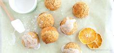Muffins ala Poppy – Vegetarmat.org