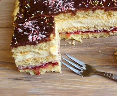 Maxi King, Cake Recipes, Dessert Recipes, Pancakes, French Toast, Deserts, Food And Drink, Ice Cream, Sweets