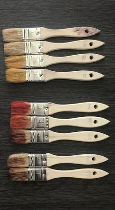 Semipermanent in salon/home line Wella Color Fresh, Cover Gray, Fashion Colours, Bobby Pins, Swatch, Salons, Hair Accessories, Beauty, Lounges