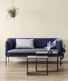 ferm LIVING AW15 Collection http://www.fermliving.com/webshop/shop/wallpaper/lines-wallpaper-off-white.aspx http://www.fermliving.com/webshop/shop/green-living/plant-hanger-4.aspx http://www.fermliving.com/webshop/shop/cushions/quilt-light-grey-cushion-1.aspx http://www.fermliving.com/webshop/shop/news-living-aw15/cluster-tables-black.aspx http://www.fermliving.com/webshop/shop/news-living-aw15/squares-blanket-blue.aspx http://www.fermliving.com/home/turn-sofa-daybed.aspx