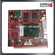 52.25$  Buy here - http://alisn4.worldwells.pw/go.php?t=32780879525 - Genuine New 512MB 216-0728014 HD 4570 HD4570 Graphic Card For ACER 4710 4720 4920 5920 6920 7720 5620 5630 7520 Video Cards 52.25$
