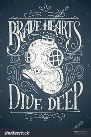 Image result for how to make an old fashioned dive helmet
