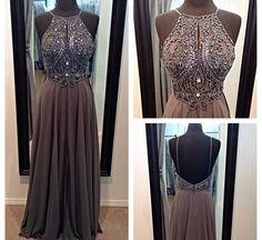Image via We Heart It https://weheartit.com/entry/108789250/via/14980538 #australian #clothes #dress #dresses #evening #fashion #germany #girl #kleid #moda #mode #style #trend #au #kleidung