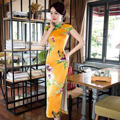 chinese clothing plaid wedding dress https://www.ichinesedress.com/