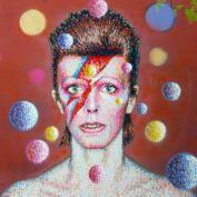 Un año sin David Bowie: así recordamos a esta leyenda de la música e icono de moda y belleza