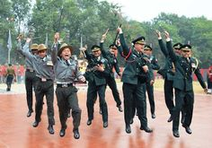 Indian Army Recruitment 2016 Government Jobs for Engineers in India Indian Army has released a notification for unmarried male engineering candidates for the recruitment of Civil, Mechanical, Electrical/Electrical & Electronics, Computer Sc & Engg./Computer Technology/Info Tech/M.Sc. (Computer Sc), Electronics & Telecommunication/Telecommunication etc posts. Total posts are 30. Application mode is online.