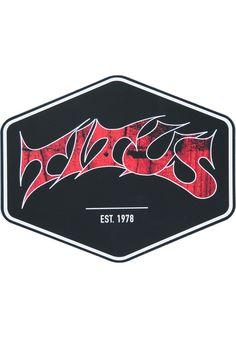 TITUS Hexagon - titus-shop.com  #Misc. #AccessoriesMale #titus #titusskateshop