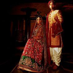 #menswear #sherwani #indianwedding #ethnic #DSBT #dsbt #Ahmedabad #designersherwani #indianbridalwear #zardoshi #embroidery #indianoutfits #traditionalmenswear #angarkha #achkan  #brocade #silk #traditionalindiandesigner #womenswear #lehenga #chaniyacholi #choliblouse #dupatta #chunari #odhani #ethnic  #indiandesigners #designerweddingoutfits #designer #marriage #traditionalwomenswear #indowestern #jodhaakbar #sangeetsandhya #garba #sagai #engagement #gown #cocktail dress… Blue Sherwani, Lehenga, Saree, Floor Length Anarkali, Achkan, Indian Bridal Wear, Indian Outfits, Wedding Designs, Fashion Beauty