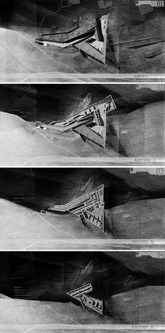 Τσιράκη1-ΔΙΠΛΩΜΑΤΙΚΕΣ - ΕΡΓΑΣΙΕΣ - Συμμετοχές 2011 - (125.11) Εργαστήρι κεραμικής και κέντρο χειροτεχνίας στη Δρυοπίδα της Κύθνου