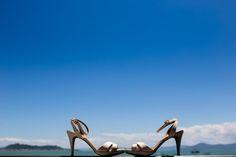 makingof; making of;  sapato noiva; sapato classico; sapato confortável; sapatonoiva; sapato alto; casamento dia; casamento praia