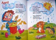 Website does not work Winnie The Pooh, Kindergarten, Disney Characters, Fictional Characters, Reading, Jar, Website, Spring, Winnie The Pooh Ears