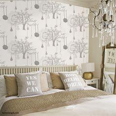 Bedroom Wallpaper Designs - http://3greenangels.com/bedroom-wallpaper-designs.html
