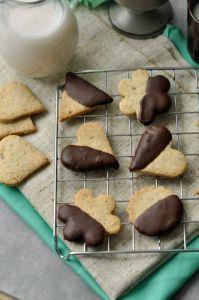 diós keksz laktózmentes recept Pudding, Cookies, Desserts, Dios, Crack Crackers, Tailgate Desserts, Deserts, Custard Pudding, Biscuits