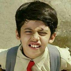 Bollywood Released Movie | Menajems's Blog