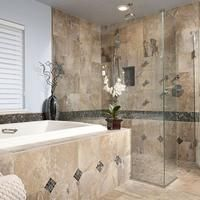 Click this site http://www.contractorsanaheim.com/ for more information on Kitchen Remodeling Anaheim. Our licensed Contractors Anaheim will guarantee you superb and perfect services and do the job with expertise. Area additions are something we concentrate on as well as home bolting. These solutions are offered at extremely budget friendly prices and not one other contracting firm will certainly cover our rates.