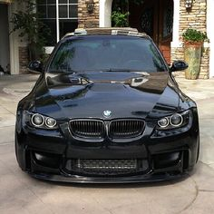 Look'n good, Black shadow mean grill'n....
