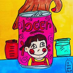 . Drink Beer, Digital Illustration, Snoopy, Comics, Gallery, Day, Fictional Characters, Instagram, Design