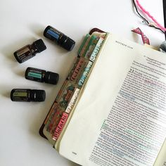 """This morning I'm digging into Matthew and read Matthew 23:23: Woe to you scribes and Pharisees hypocrites! For you tithe mint and dill and cumin and have neglected the weightier matters of the law: justice and mercy and faithfulness. These you ought to have done without neglecting the others."""" Of course it piqued my interest. References to food and plants usually do. Because I love my food and I love my plants. Maybe it's a hippy Christian mom thing. Or maybe I'm just hungry. But cumin mints…"""