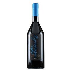 Collio Bianco Agnul! http://numero-v.com/shop/producten/collio-bianco-agnul/ #collio #bianco #agnul #whitewine #wine #italian #numerovino
