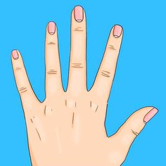 13Health Problems the Moons onYour Nails Warn You About Healthy Nails, Healthy Skin Care, Heavy Metal Poisoning, Grande Fatigue, Hand Mudras, Weak Immune System, Intensives Training, Hand Reflexology, Natural Beauty Tips