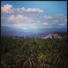 Manzanillo Colima