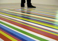 Tate Liverpool - Colour