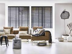 Beste afbeeldingen van raamdecoratie in blinds for
