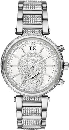 Search and Shopping more Women Watches at http://extrabigfoot.com/products/query/women%20watches/