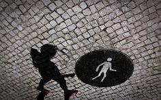 Follow me by Pessoa N Beat