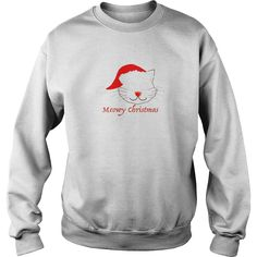 Funny Christmas t-shirt with Christmas Kitty for Christmas #gift #ideas #Popular #Everything #Videos #Shop #Animals #pets #Architecture #Art #Cars #motorcycles #Celebrities #DIY #crafts #Design #Education #Entertainment #Food #drink #Gardening #Geek #Hair #beauty #Health #fitness #History #Holidays #events #Home decor #Humor #Illustrations #posters #Kids #parenting #Men #Outdoors #Photography #Products #Quotes #Science #nature #Sports #Tattoos #Technology #Travel #Weddings #Women