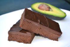 Glutenfri kage uden sukker dating