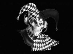 art skull - Αναζήτηση Google