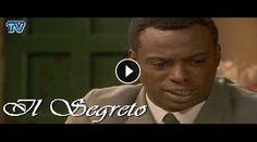 Il Segreto - Terence lascia andare Soledad