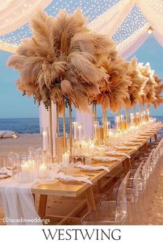 Beach Wedding Reception, Wedding Seating, Wedding Reception Decorations, Boho Wedding, Destination Wedding, Wedding Venues, Dream Wedding, Wedding Ideas, Wedding Shoes